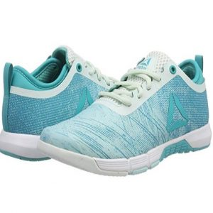 Zapatillas crossfit Speed Her Tr