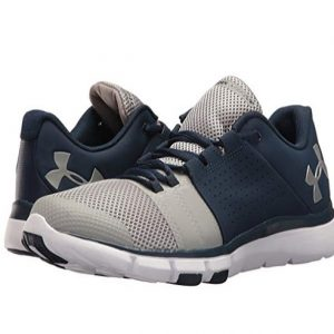 Zapatillas crossfit Ua Strive