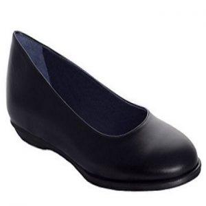 Zapato plano Oneflex